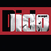 No Angel by Dido