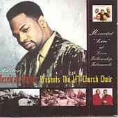 Presents The LFT Mass Choir by Various Artists