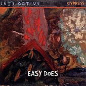 Easy Does by Let's Active