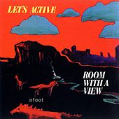 Room With A View by Let's Active