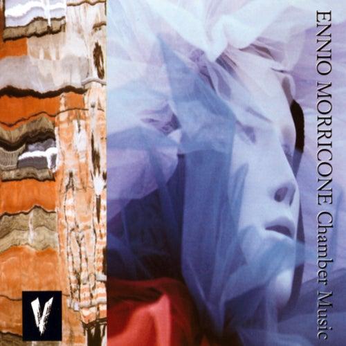Chamber Music by Ennio Morricone