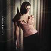 Amores by Tamara