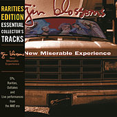 New Miserable Experience (Rarities Edition) by Gin Blossoms