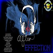 After Effection by Various Artists