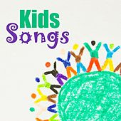 Kids Songs by Childrens Songs Music