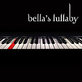 Bella's Lullaby by Various Artists