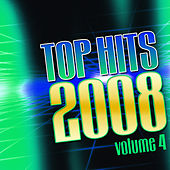 Top Hits 2008 Vol.4 by The Starlite Singers