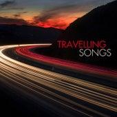 Travelling Songs by KnightsBridge