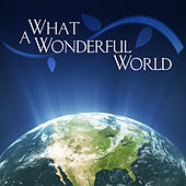 What A Wonderful World by KnightsBridge