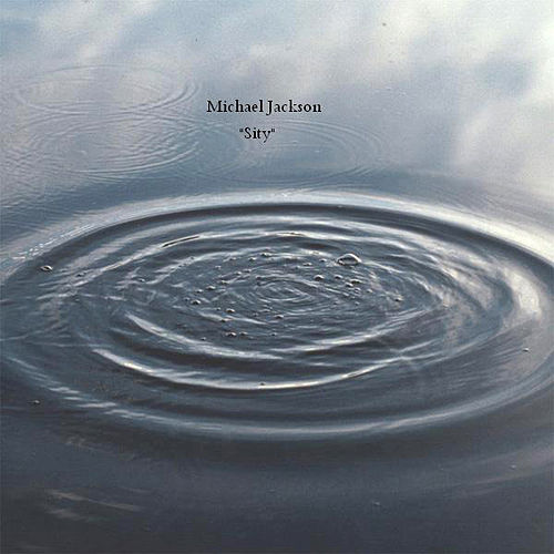 Sity by Michael Jackson Rec