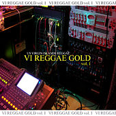 VI Reggae Gold Vol. 1 by Various Artists