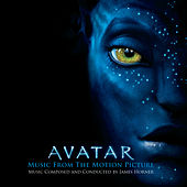 Avatar von James Horner