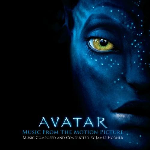 Avatar by James Horner