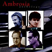 Anthology by Ambrosia