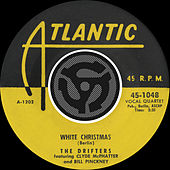 White Christmas / The Bells Of St. Mary's [Digital 45] by The Drifters