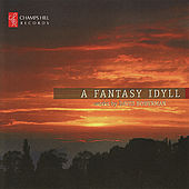 A Fantasy Idyll by Various Artists