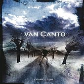A Storm to Come by Van Canto