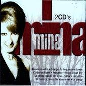 Mina by Mina