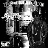 Thinking Out Loud Vol. 2.0 by Joey Benjamins