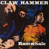 Ramwhale by Claw Hammer