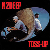 Toss Up - Single by N 2 Deep