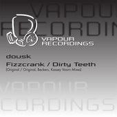 Dirty Teeth by Dousk