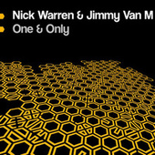 One and Only by Nick Warren