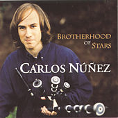 Brotherhood of Stars by Carlos Nunez
