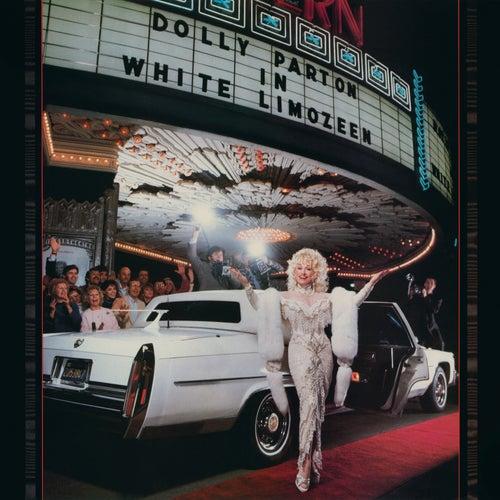 White Limozeen by Dolly Parton