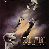 Fatherless Child by Rich Wyman