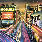 Another Night by The Hollies