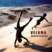 Veloma by Quentin Dujardin