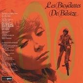 Les Bicyclettes Des Belsize (Original Motion Picture Soundtrack) by Various Artists