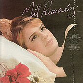 Mil Recuerdos by Various Artists