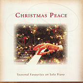 Christmas Peace by Various Artists