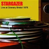 Live Granary Bristol 1978 by Stargazer