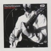 Bootleg USA by Martin Simpson