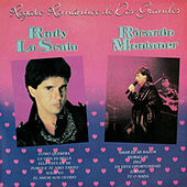 Regalo Romantico de dos Grandes by Various Artists