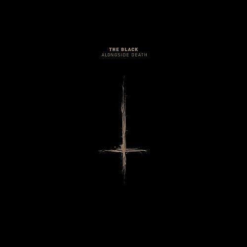 Alongside Death by Black