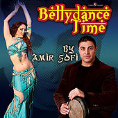 Belly Dance Time by Amir Sofi