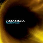 Walkover by Jukka Eskola