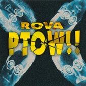 Ptow!! by ROVA