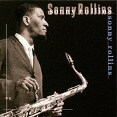 Jazz Showcase by Sonny Rollins