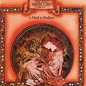 A Maid in Bedlam by John Renbourn