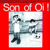 Son Of Oi! by Various Artists