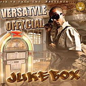 Jukebox by Various Artists