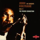 In Europe - Disc 3 by John Coltrane
