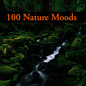 100 Nature Moods by The World Wonders