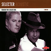 Requiem For A Black Soul by The Selecter
