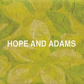 Hope and Adams by Wheat